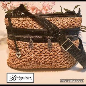 Brighton Crossbody Bag